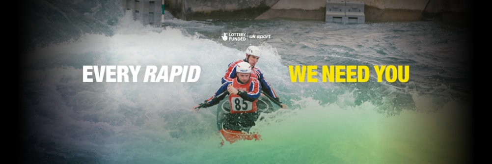 Road to Rio Twitter Header_Canoe Slalom