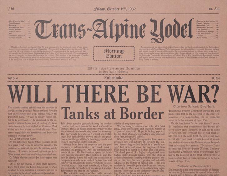 TGHB-Trans-Alpine-Yodel1