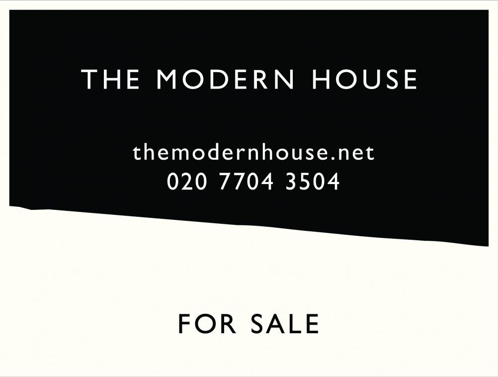 TMH Sales Board