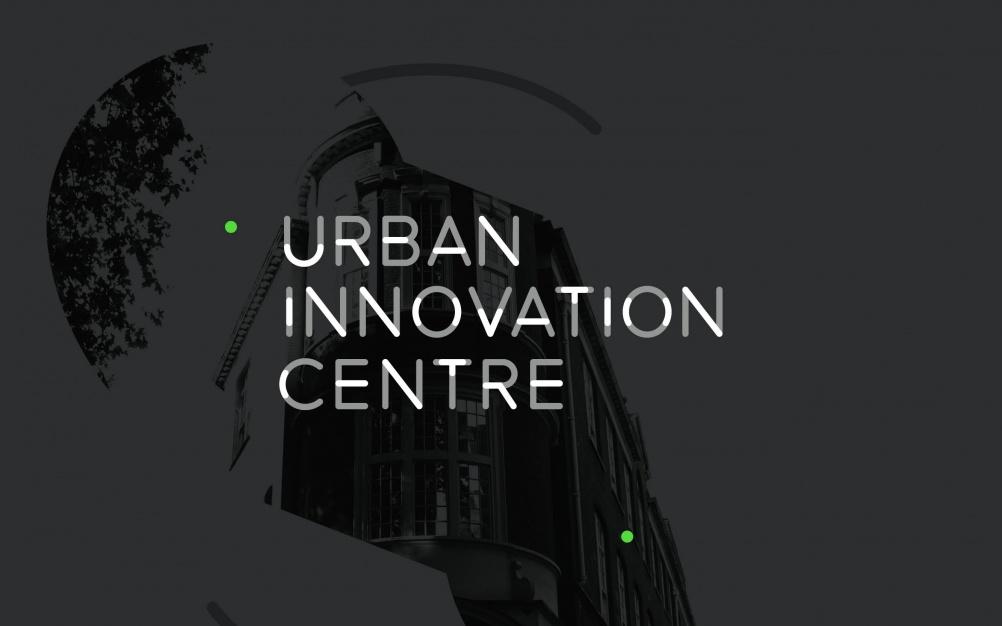 UIC_brand_2