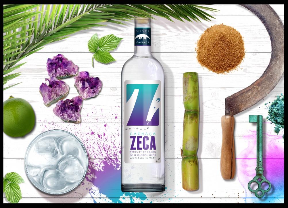 Zeca_image_horizontal