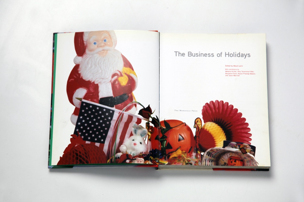archer_business of holidays 2