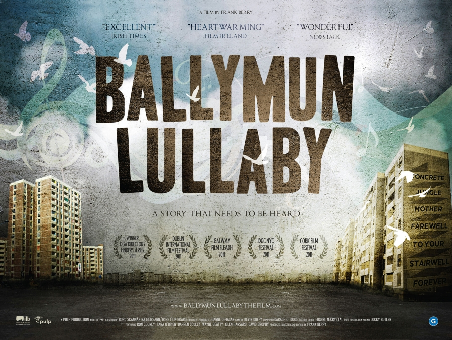 ballymun-900x677