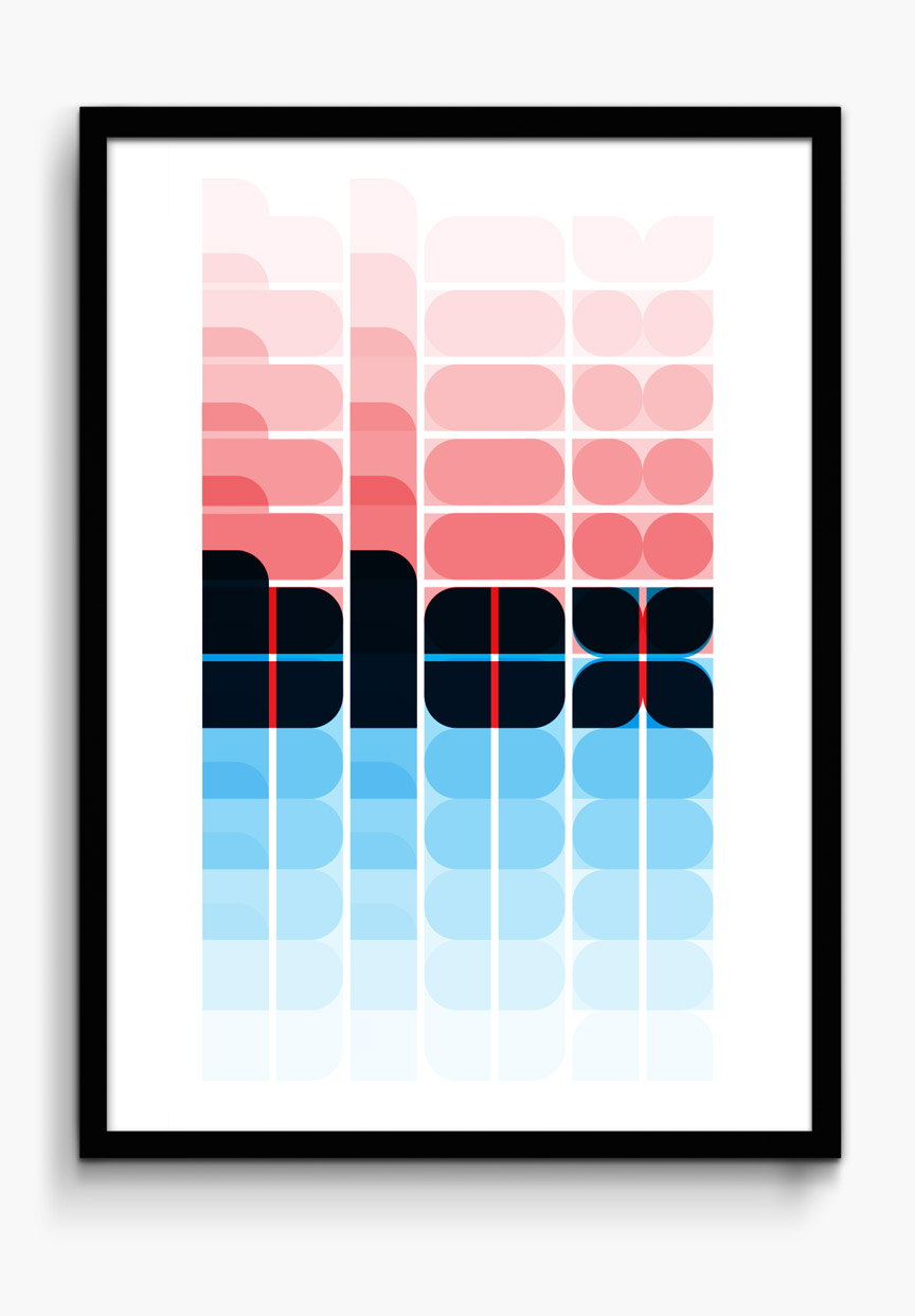 blox-superfried-font-retina-2