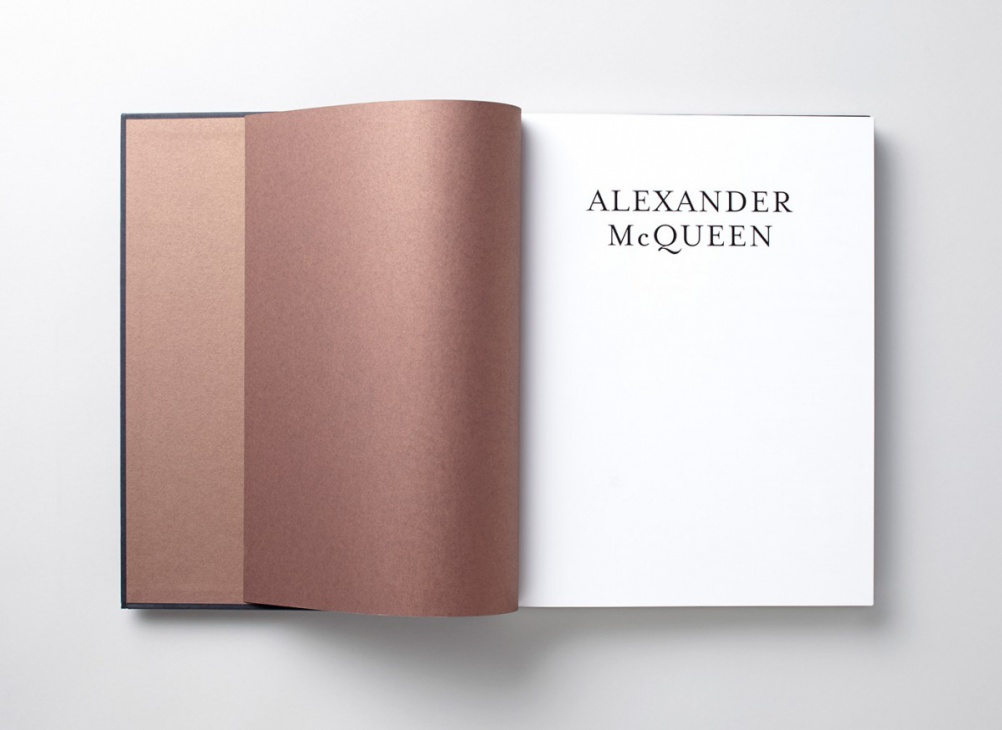 charlie-smith-design-alexander-mcqueen-3-1200x874