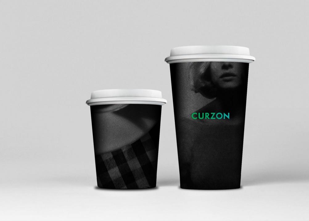 curzon-13