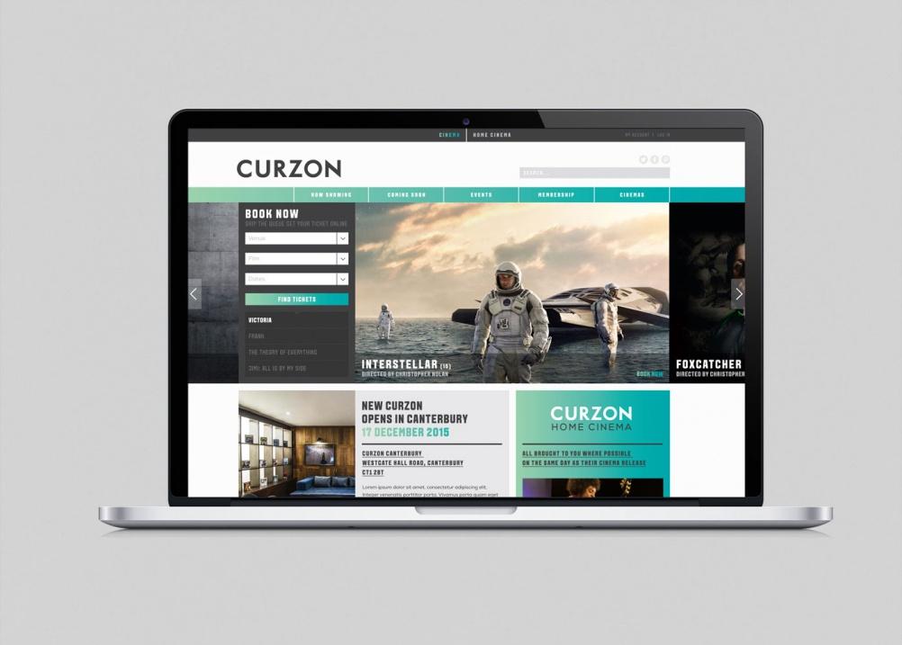 curzon-19