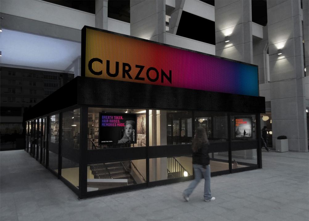 curzon-21