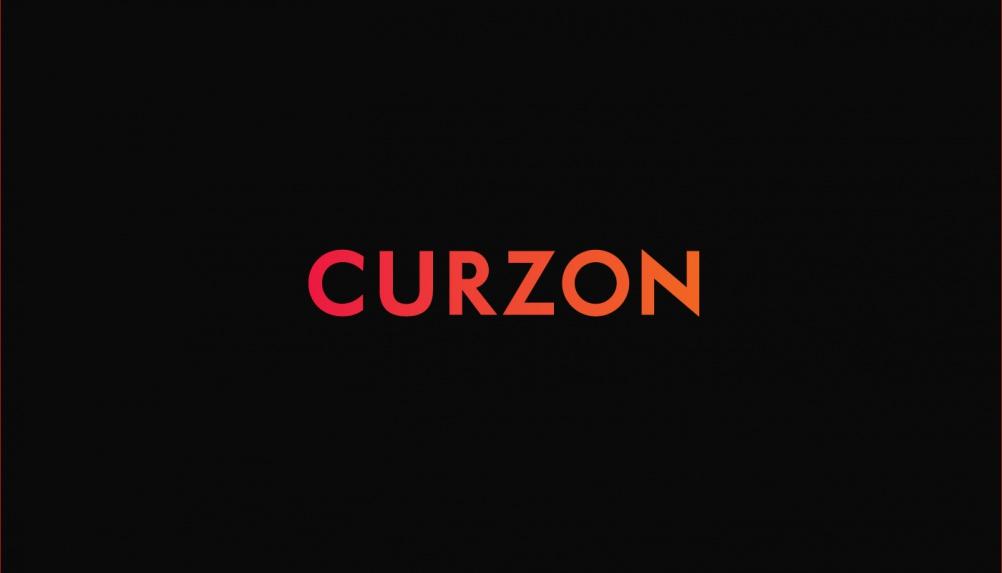 curzon_023