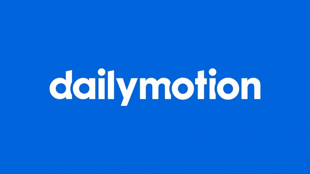 _dailymotion 01
