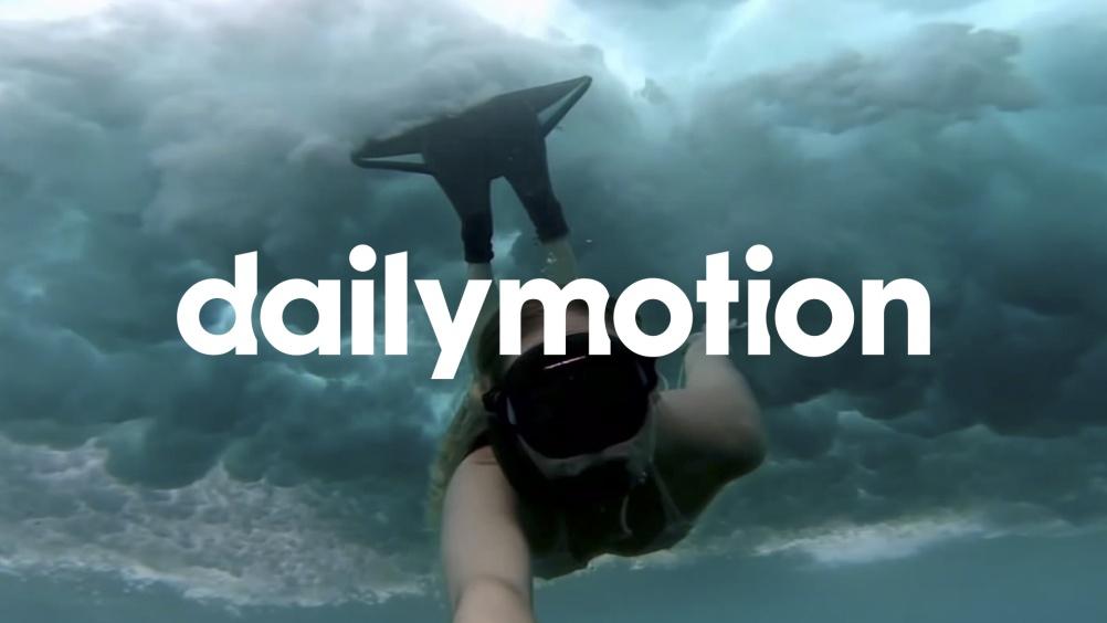 _dailymotion 03