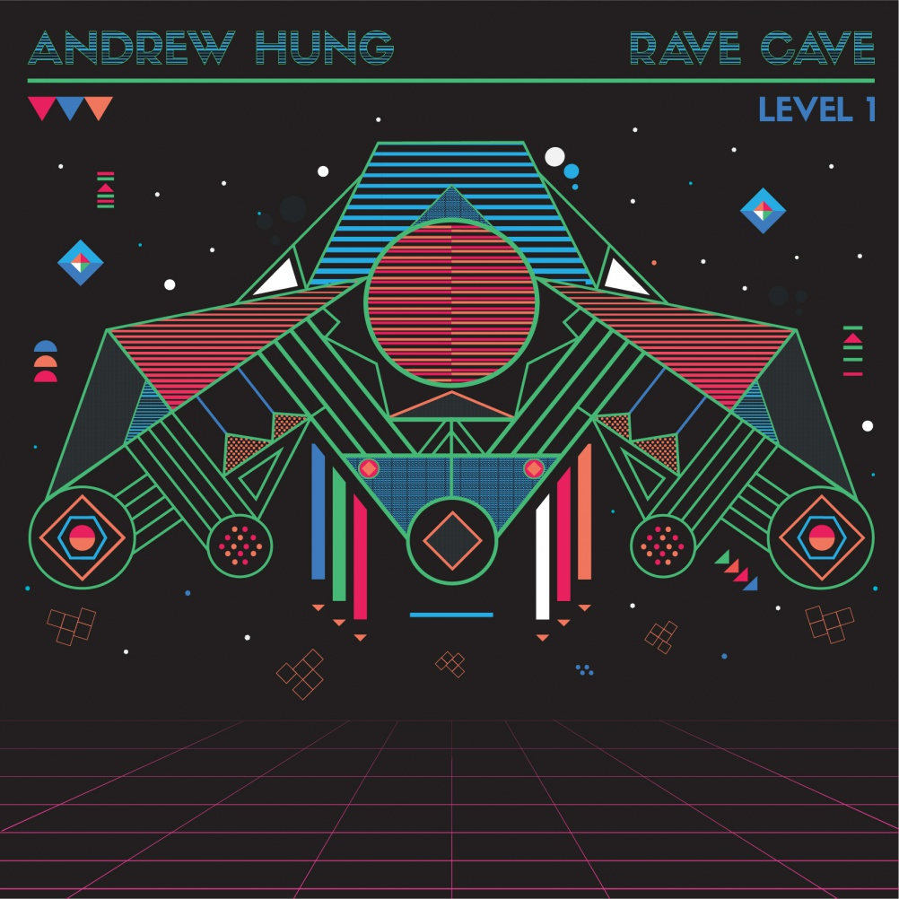 hung rave cave final2-01