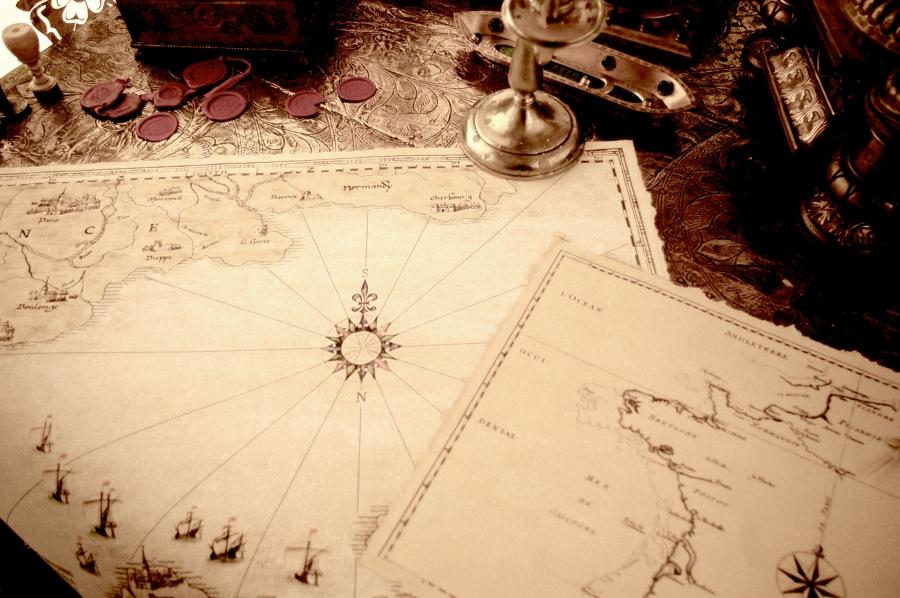 maps-900x598