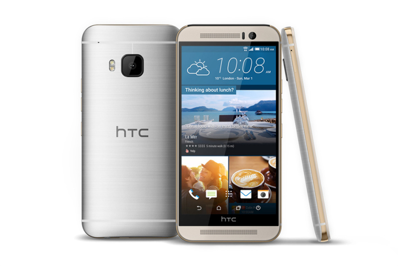 meet-the-new-htc-one-m9-0