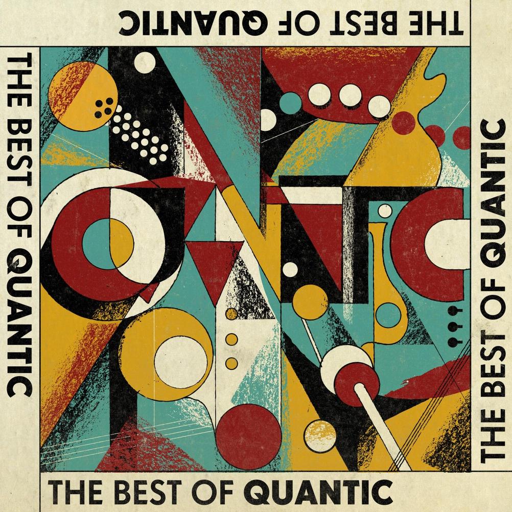 quantic_cover