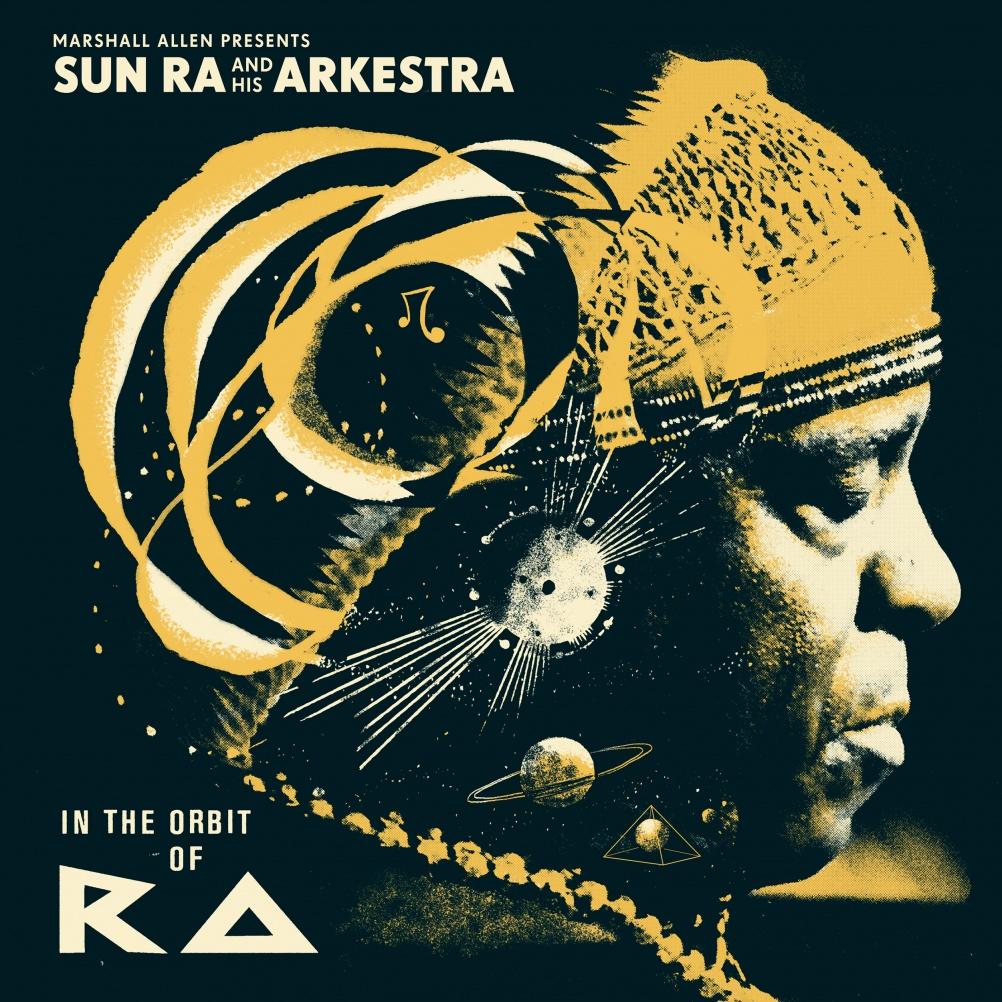 sun-ra_orbit-of-ra