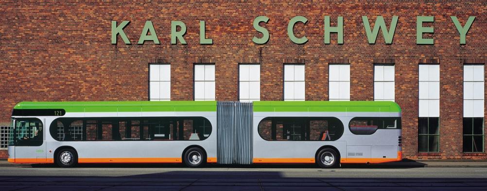 134-5-Ustra-Bus