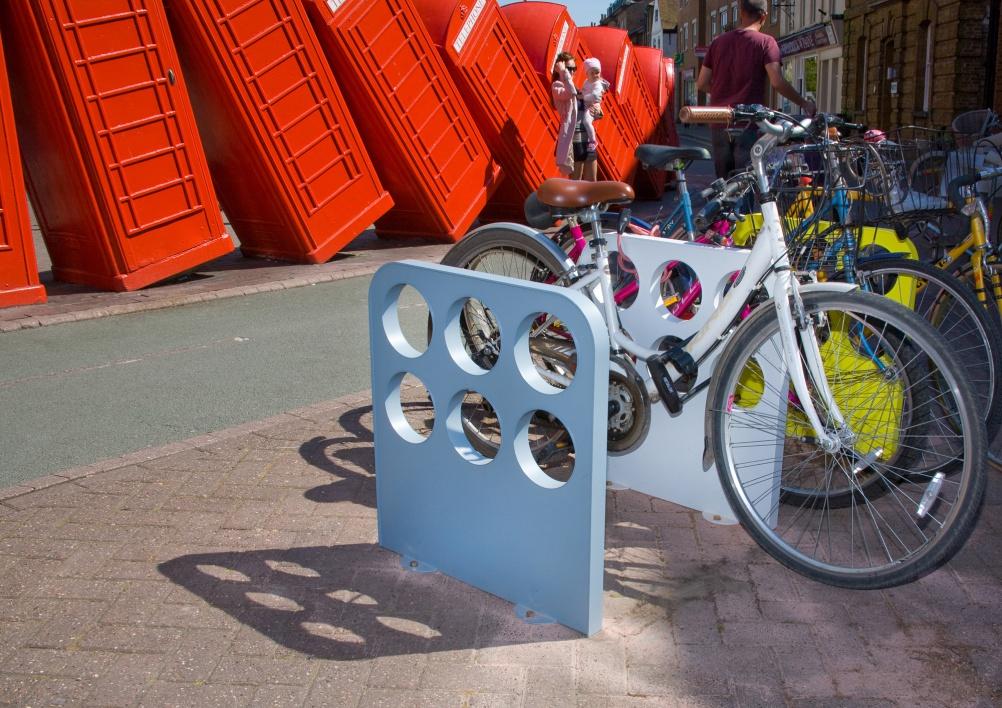 4.Streetscape_BikeStand_SPG_Cappello_020