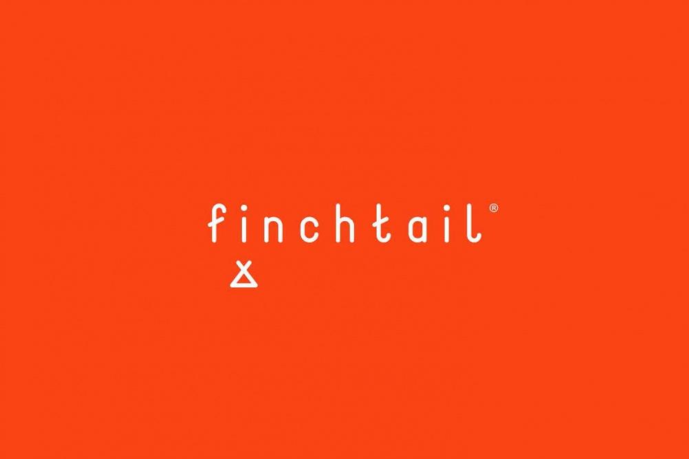 BI_Finchtail_PR-1