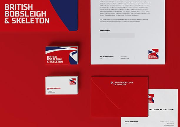 Britishbobsleighskeleton-Welaunch12
