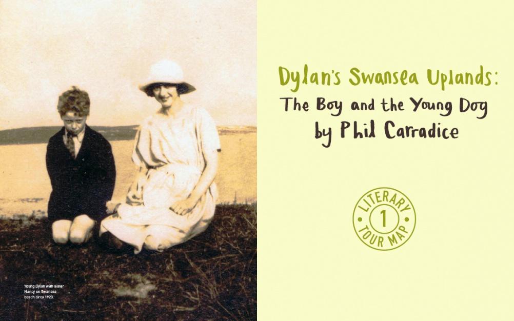Dylan's Odyssey book_spreads2