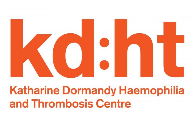 KDHT-logo2-800x525