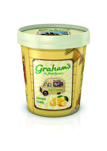 LemonCurdSolo500ml.LR[1]