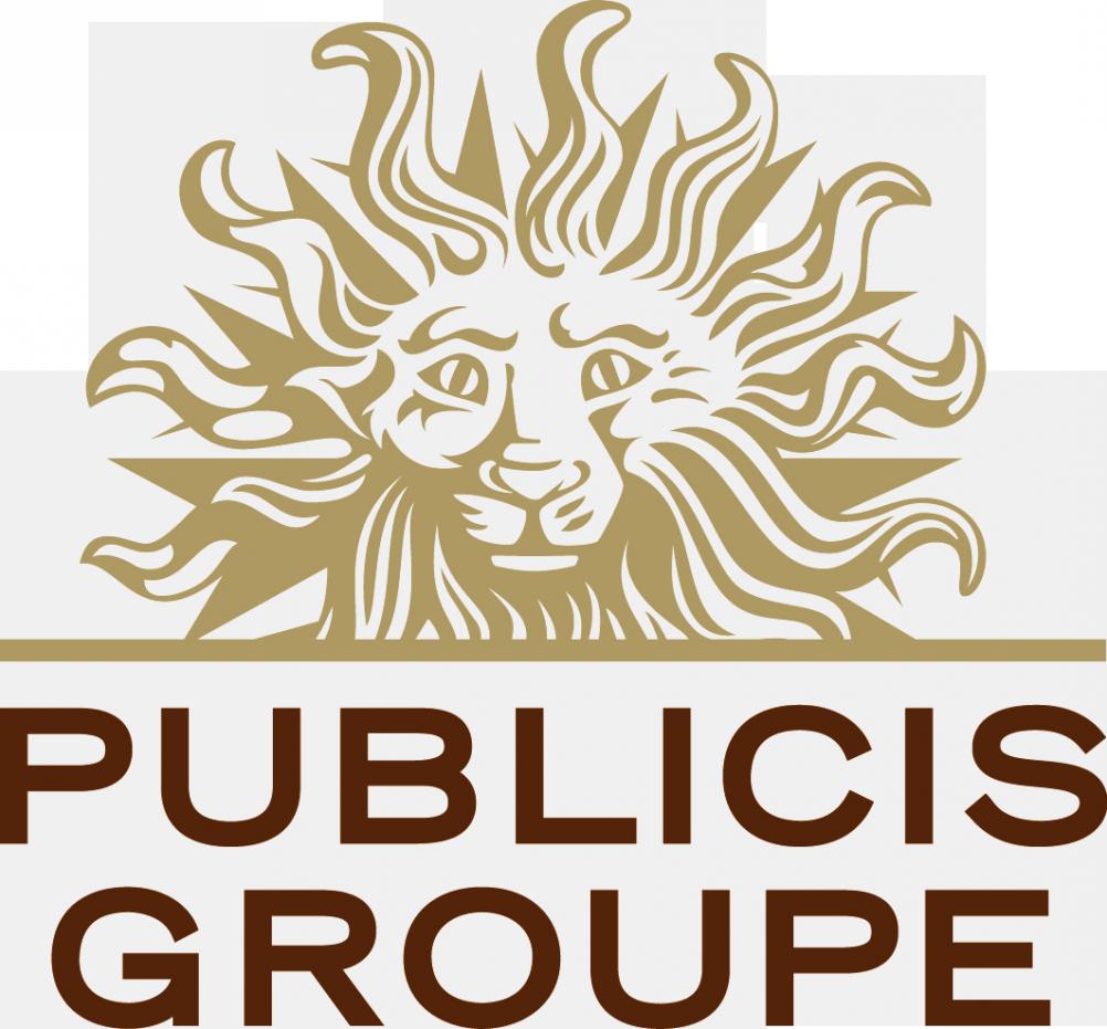 PubGr_logo