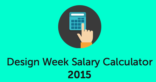 Design Week Salary Survey What You Need To Know Design Week