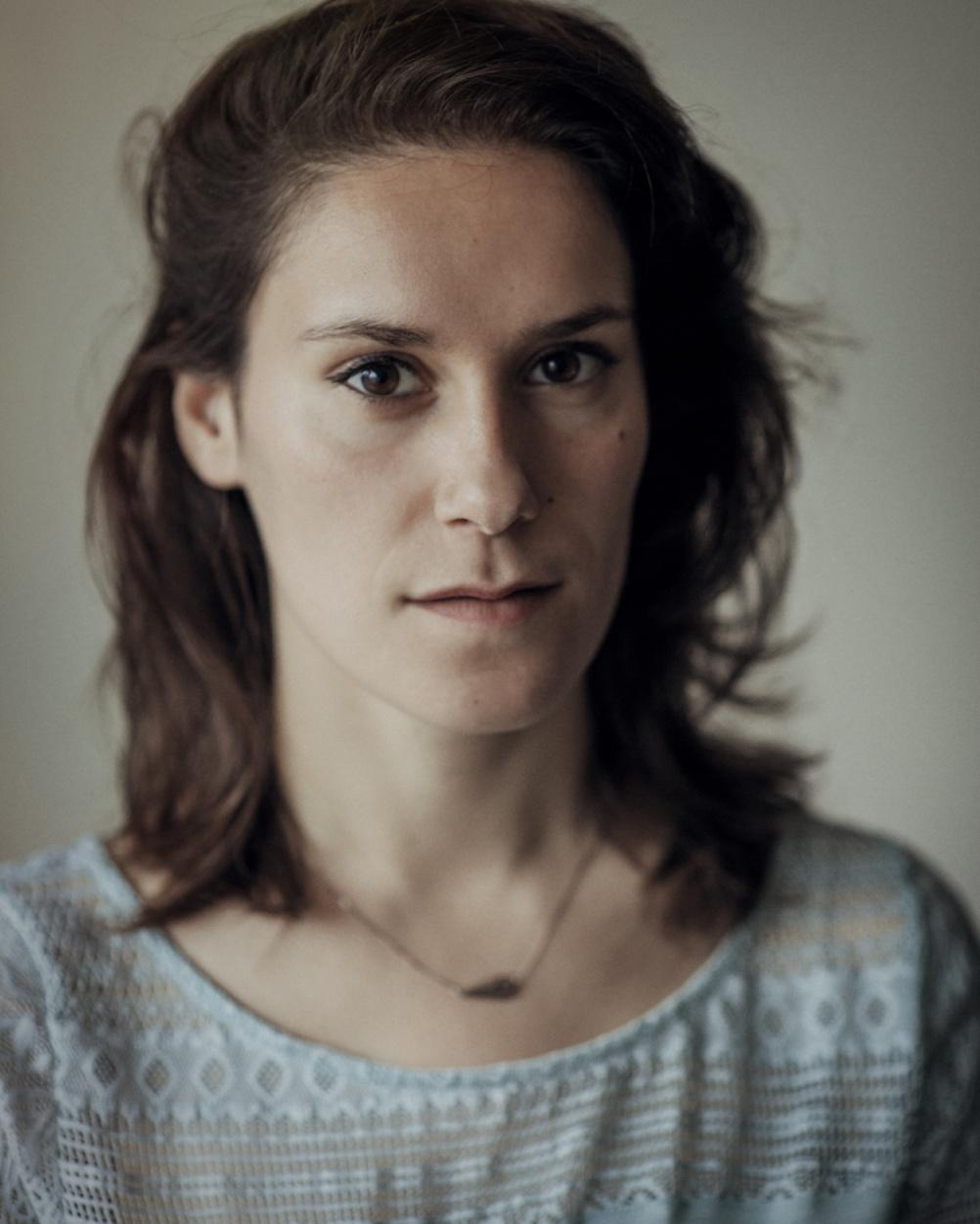 Teresa van Dongen, founder, Studio Teresa van Dongen