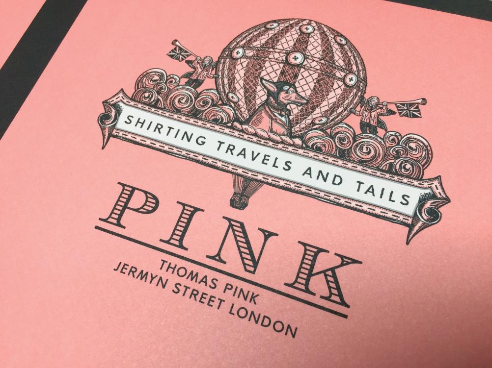 Thomas_Pink_Cover_HI