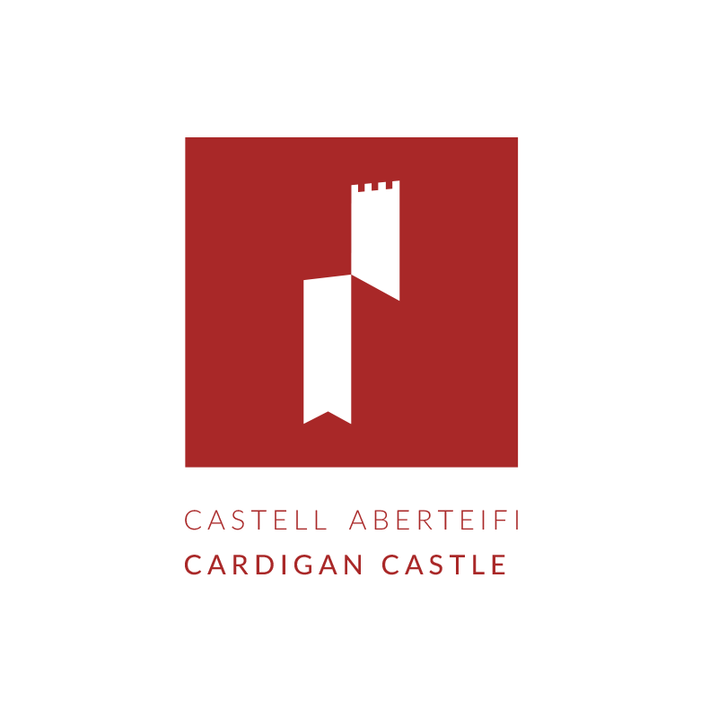cardigan-castle-logo