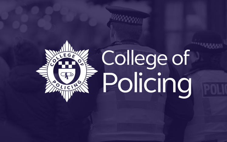 college-of-policing-thumbnail