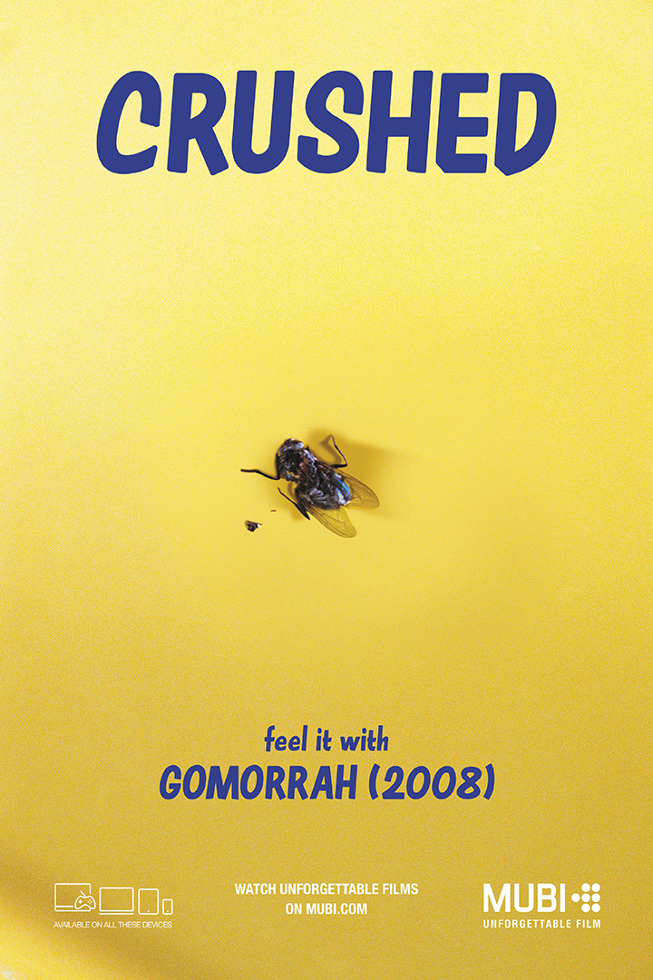 crushed_poster