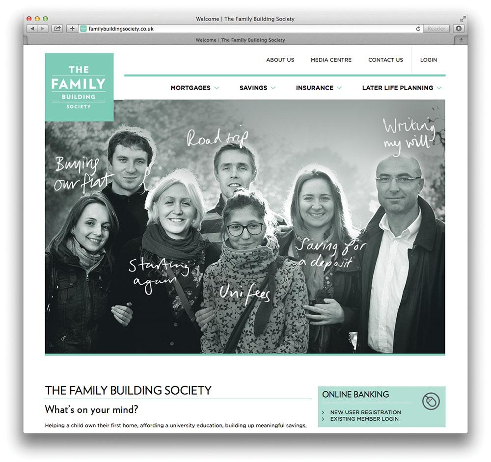fbs_new_homepage_1000