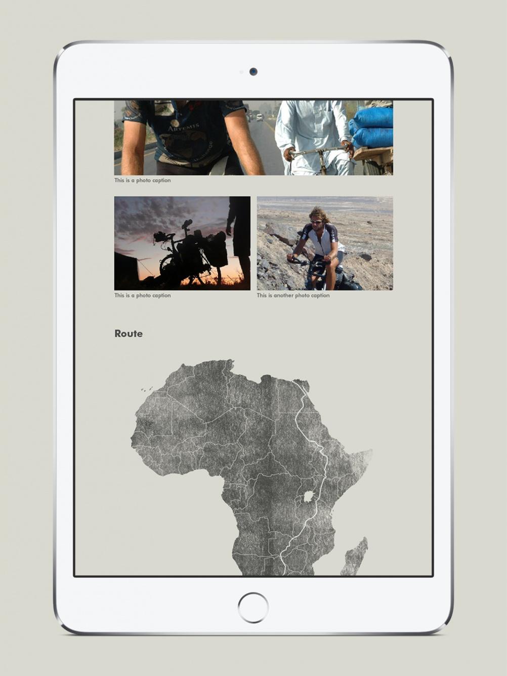 ostreet-mark-beaumont-africasolo-7
