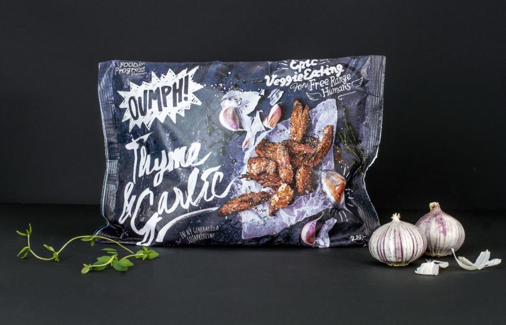 oumph_garlic-thyme-1250x804