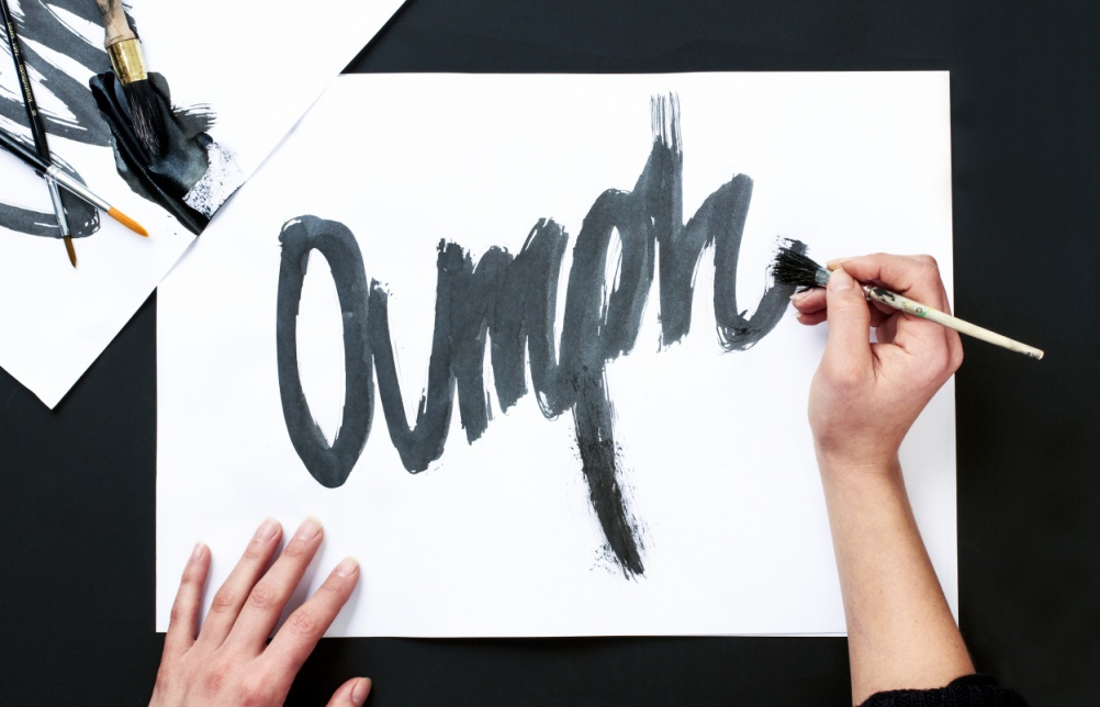 oumph_handwritten-1250x804