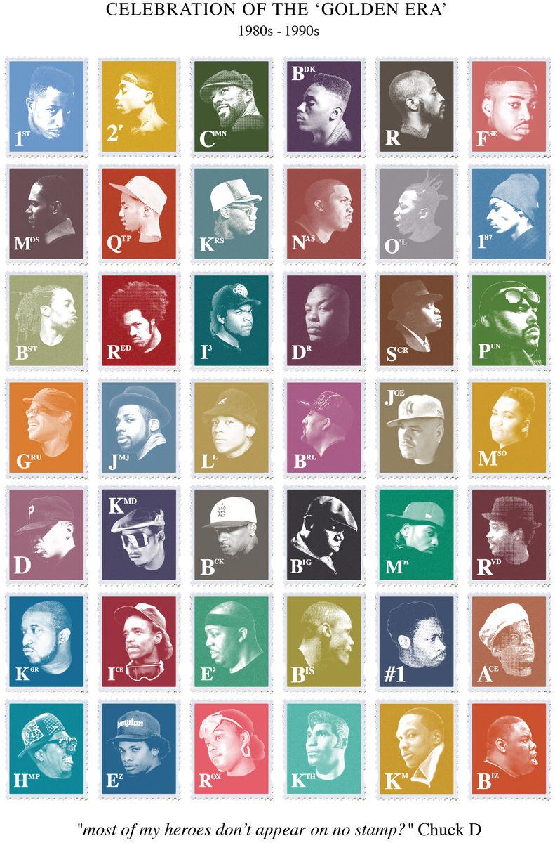 stamps_postcard_massive