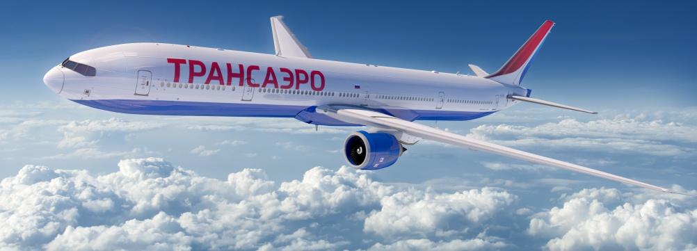 2- Transaero 777 Rus