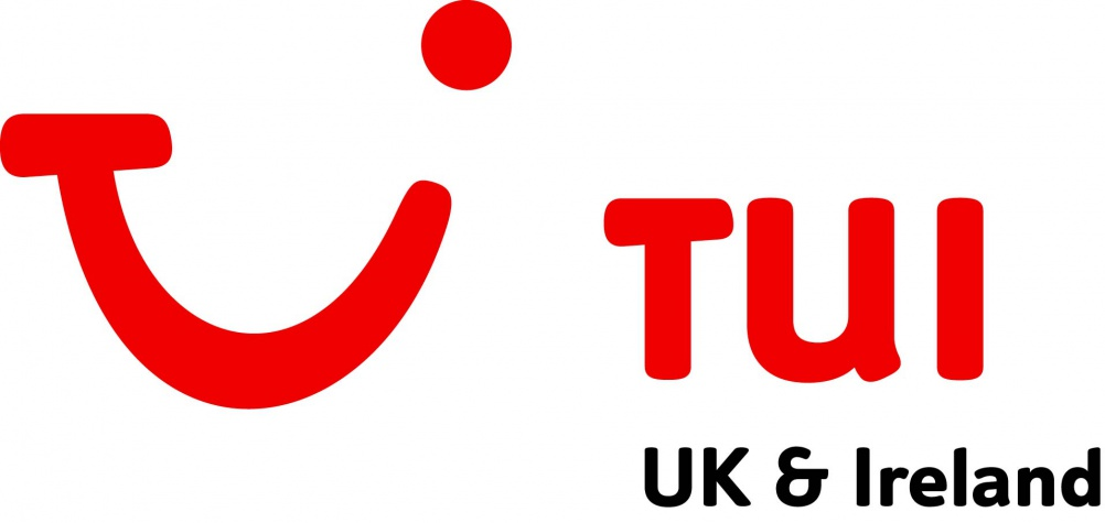 233-tui-uk-and-ireland