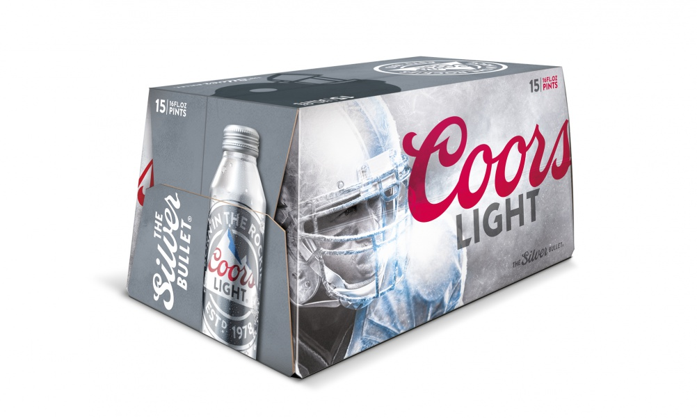 Coors-ALU-Pack_Football