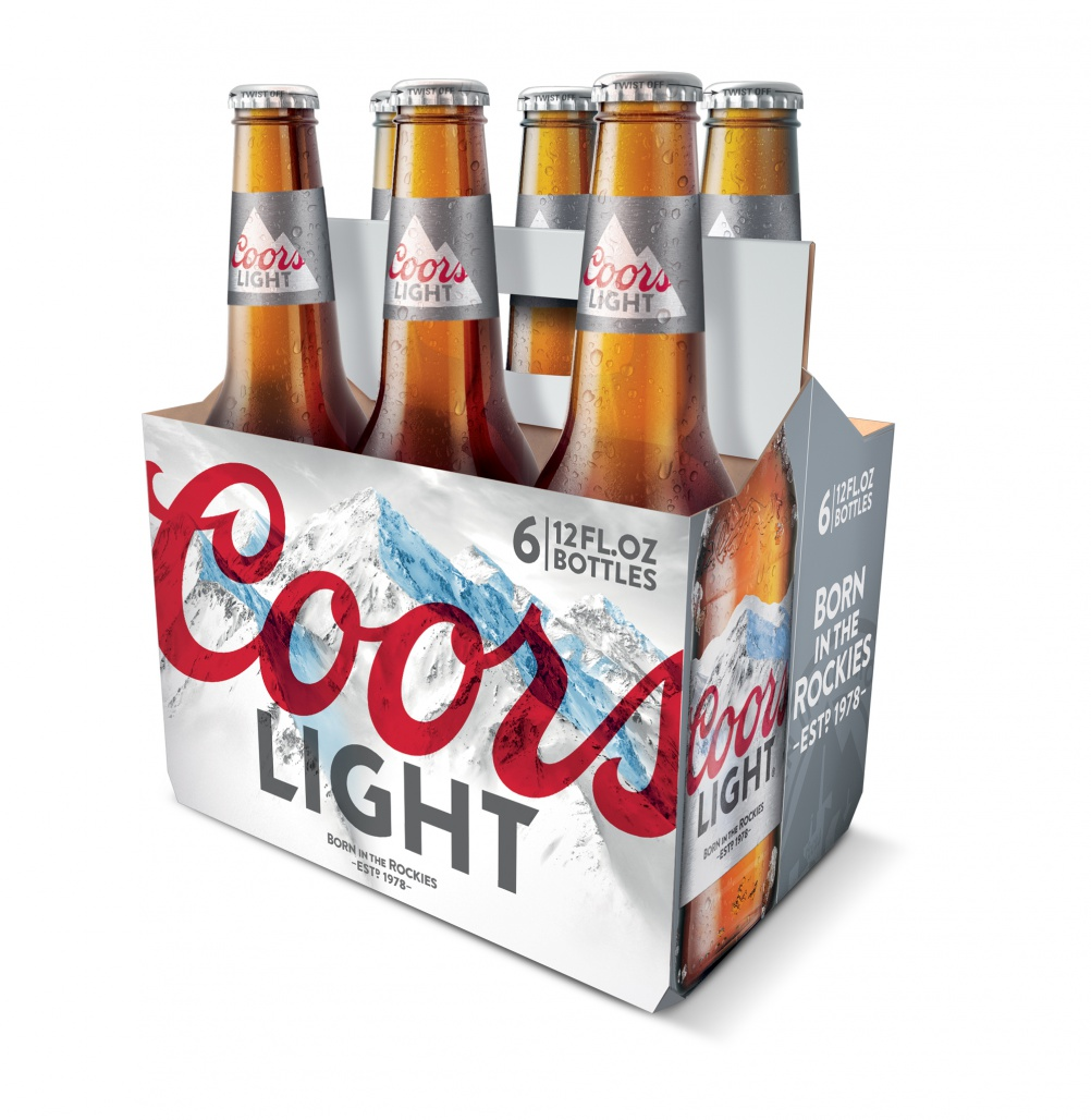 Coors-Bottle-Carry-Pack
