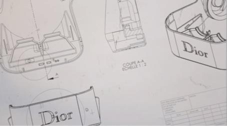 DIOR_Sketches