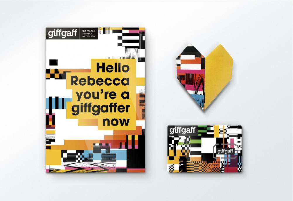 GiffGaff_Branding_Welcome