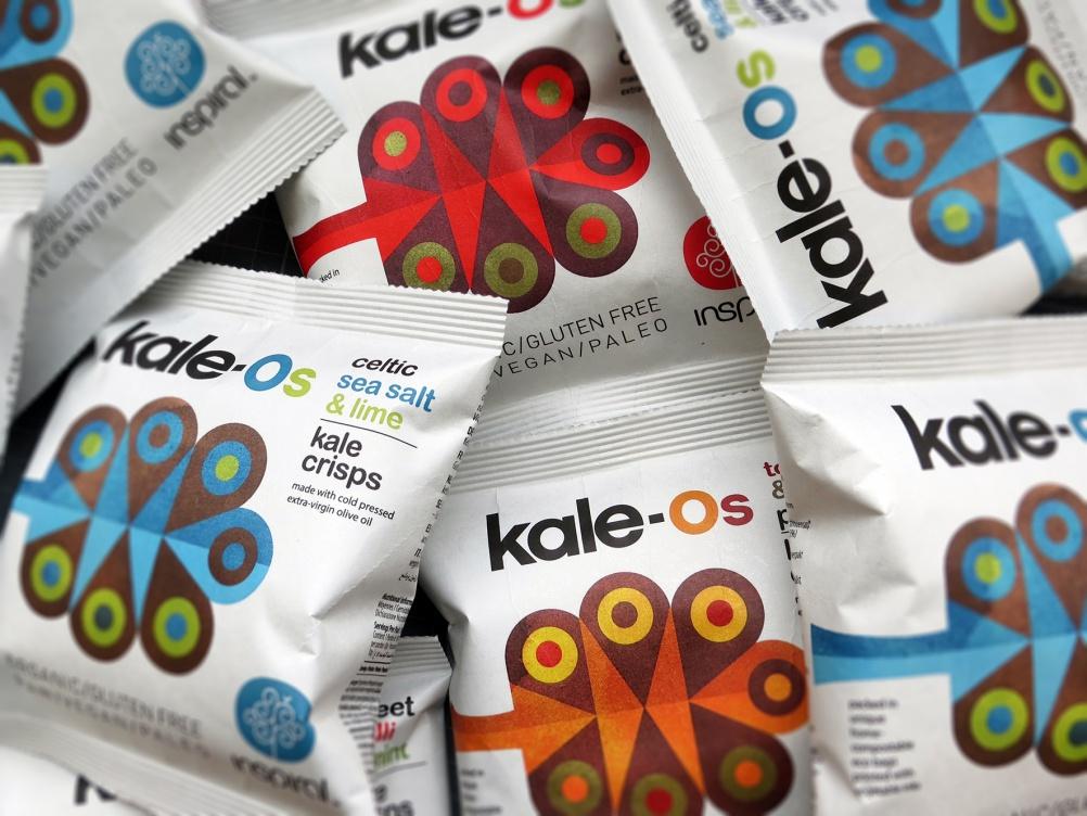 Kale-os, Studio h design 4