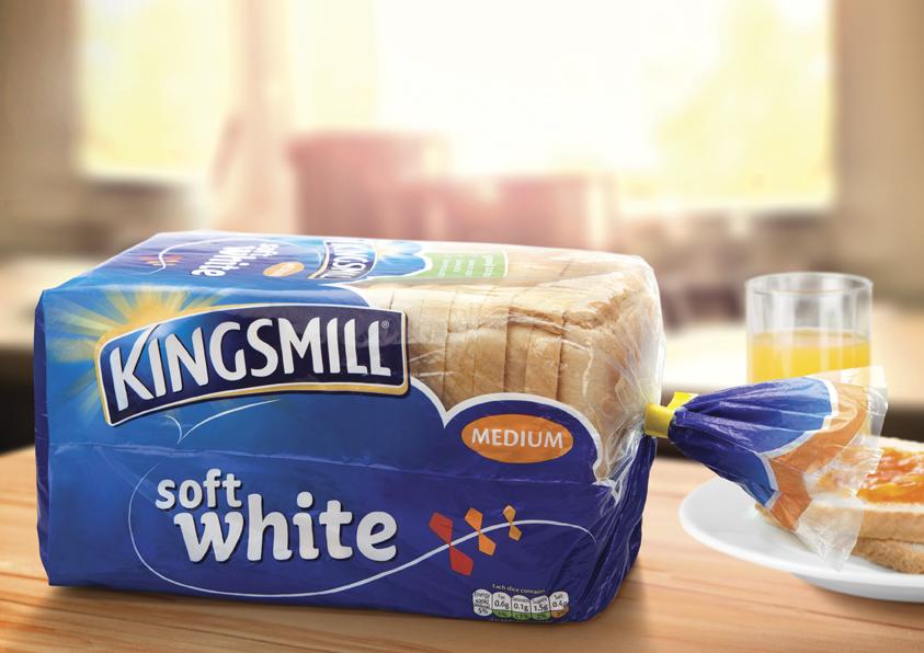 Kingsmill_sunnysoftwhite_rgb_72