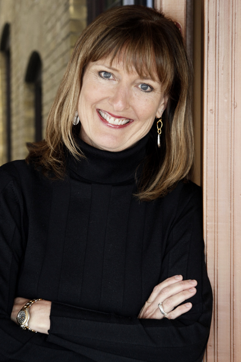 Marylee Sachs