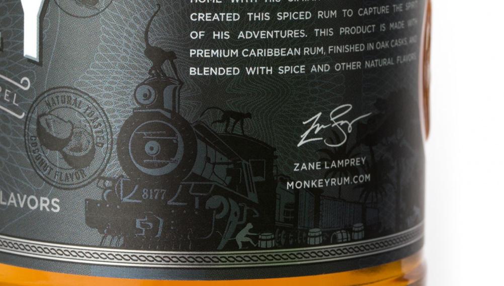Monkey_Rum_2