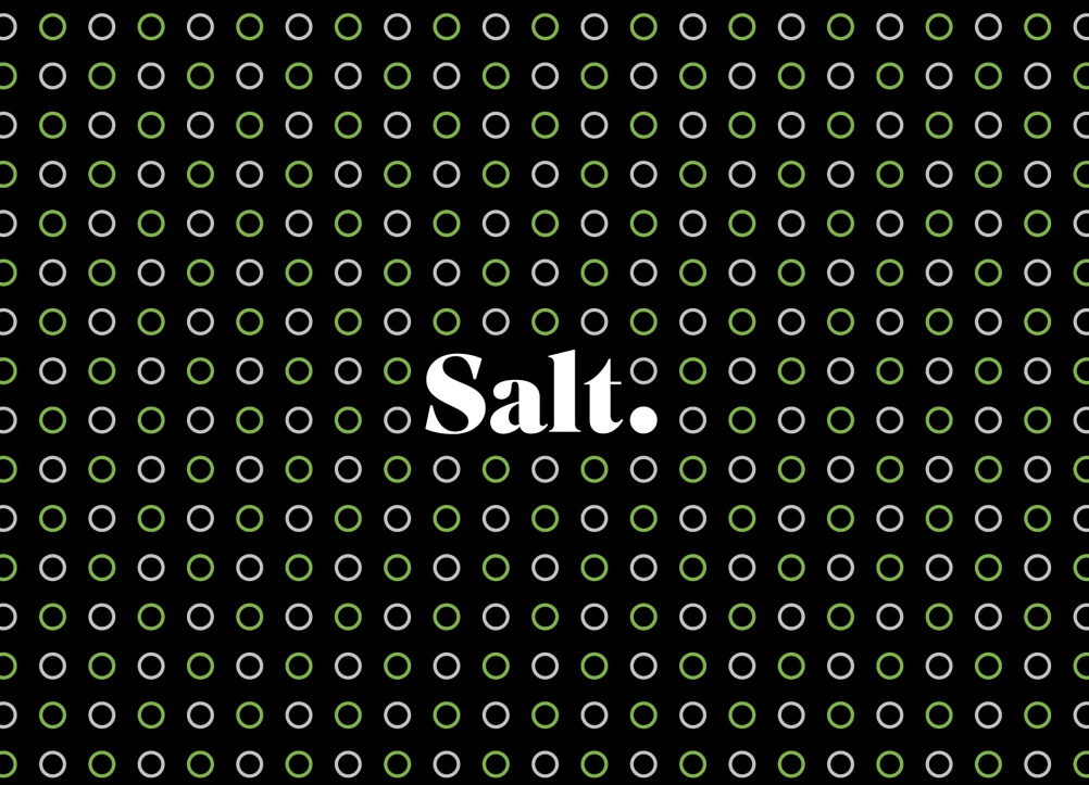 Salt_Press_Branding_01[2]
